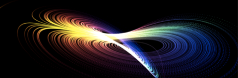 ebook Computer Models in Biomechanics: From Nano